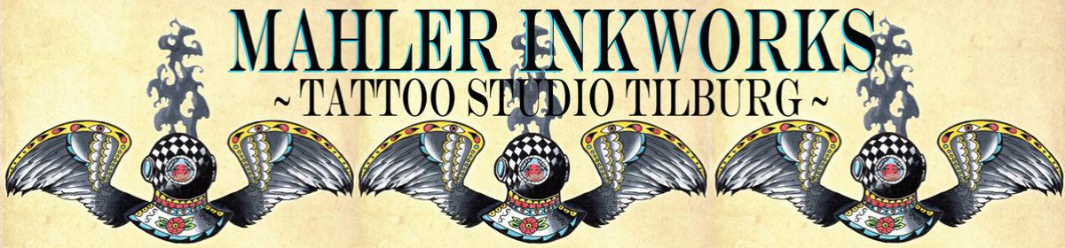 Privé Tattoo Studio In Tilburg 100 Authentiek